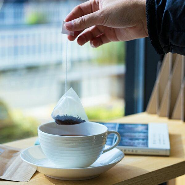 カフェインレス 紅茶 ティーバッグデカフェ セイロン 2.5g×30杯分 【3袋以上で送料無料※ご注文後に訂正いたします】カフェインレス ティーDM便不可