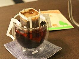 TSUJIMOTOCOFFEESHOP開店&創業13周年記念カフェインレスドリップコーヒー3種類20杯詰め合わせセットデカフェ・ドリップコーヒー出産祝い御祝ノンカフェインカフェインレス送料無料数量限定