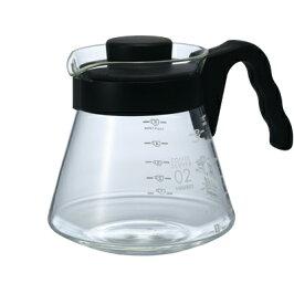ハリオV60コーヒーサーバー700ml