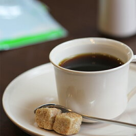 カフェインレスコーヒーデカフェ3種60杯と選べるスリムポット1.2Lセットカフェインレスコーヒー[コロンビア30杯・モカ15杯・バリ15杯]辻本珈琲のカフェインレスドリップコーヒー送料無料母の日父の日