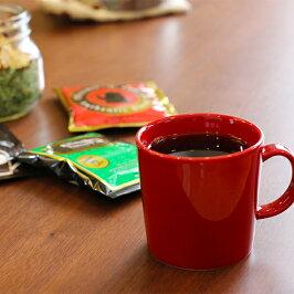 工場直売おいしいドリップコーヒー3種詰め合わせたっぷり100杯分セット