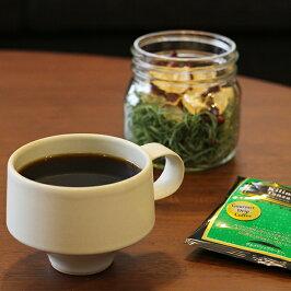 ドリップコーヒー送料無料キリマンジャロ-タンザニアAA-100杯分1杯あたりたっぷり10g入り挽きたて新鮮グルメドリップコーヒー