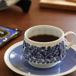グルメドリップコーヒーブルーマウンテンブレンド100杯分【送料無料】直火焙煎・特別仕様