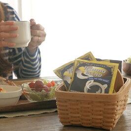 【業務用1杯18円・送料無料】ドリップコーヒー・イツモブレンド500杯分工場直送ドリップコーヒードリップバッグ