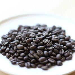 コロンビアサントゥアリオ農園200gスペシャルティコーヒー直火焙煎フーリーウォッシュドティピカ自家焙煎※DM便対応不可