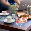 スペシャルドリップコーヒー 【送料無料】ほろにがブレンド100杯分1杯10g入り ドリップバッグ コーヒー