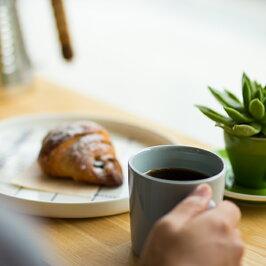 カフェインレスコーヒードリップコーヒー送料無料【デカフェ・コロンビア100杯分】カフェインレスコーヒー珈琲カフェインレスノンカフェインデカフェドリップコ−ヒ−カフェインレスドリップコーヒー100袋