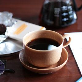 辻本珈琲プライベートコレクションスペシャルティコーヒー豆2種詰め合わせパナマラ・エスメラルダ農園ゲイシャ200gジャマイカクライスデールブルーマウンテンNo.1ティピカ200g御歳暮御年賀内祝いシングルオリジンコーヒー