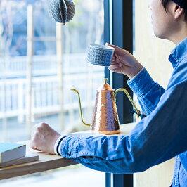 グルメドリップコーヒーグァテマラ・パカマラ5杯分インヘルト農園ウォッシュド[スペシャルティコーヒーグァテマラ]プライベートコレクション