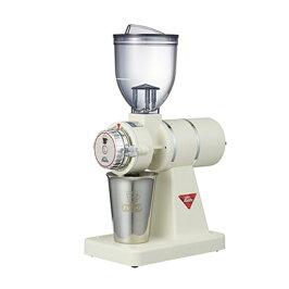 ナイスカットGクラシックアイアン電動コーヒーミル送料無料コーヒーグラインダーkalitaカリタ