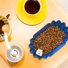 スペシャルティコーヒー豆ボリビアプマプンク農園200gティピカフルウォッシュドスペシャルティコーヒーバイオラティーナ有機認証