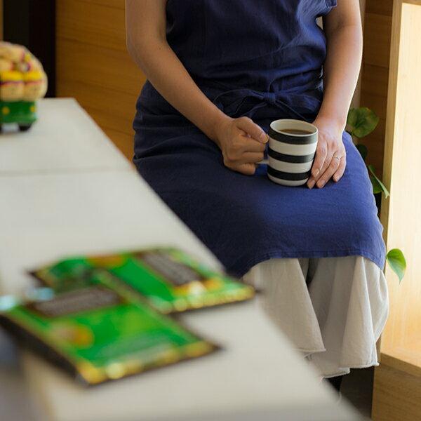 ドリップコーヒー 送料無料キリマンジャロ -タンザニアAA-100杯分1杯あたりたっぷり10g入り挽きたて新鮮 グルメドリップコーヒー