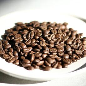 プレミアムコーヒー豆コロンビア エメラルドマウンテン1kg(200g×5袋)プレミアムコーヒー シングルオリジン