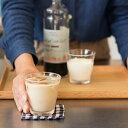 デカフェ オレ・ベース【加糖】600ml×1本、6本以上で送料無料10本以上でさらに2本オマケ♪カフェインレスコーヒー豆使用 食物繊維入り北海道産てんさい糖ノンカフェイン 豆乳ラテ 里帰り かき氷 シロップ