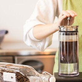BlackFridayspecialtycoffeesetブラックフライデースペシャルティコーヒーセットアメリカンプレス手挽きミルグリットエルサルバドルレドンダ農園パカマラ200g