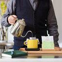 スペシャルドリップコーヒー1杯10g使用・そよ風ブレンド100杯分挽きたて充填の香り豊かな ドリップコーヒー 送料無料