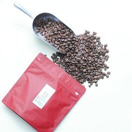 デカフェスペシャルティコーヒー豆ホンジュラス有機カフェインレス1kg(200g×5袋)液体二酸化炭素抽出法送料無料[カフェインレスコーヒー豆マイクロロット]