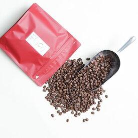 グァテマラ アンティグア ラ・フォリ—農園200g スペシャルティコーヒー豆品種:ブルボン300 精製:フリーウォッシュド WINTER winter WINTER2019/20使用豆