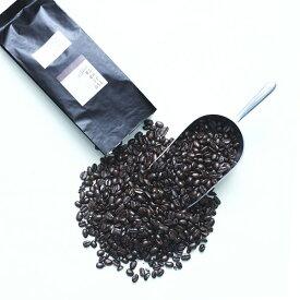 【送料無料】プレミアムアイスブレンド(カリビアンブレンド)2kg(200g×10袋)※約200杯分(1杯10g使用の場合)アイスコーヒー・ホットコーヒーどちらでもお楽しみ頂けます。