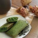 【京都・丸久小山園】抹茶フィナンシェ5個入りお礼/手土産/茶