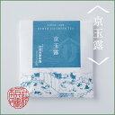 京玉露ティーバッグ(5g×3袋入り)