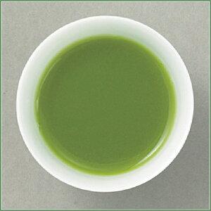 抹茶の栄養まるごと摂取!食べるお茶宇治有機抹茶まるまる(40g袋)