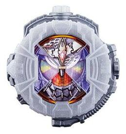 DX鎧武極アームズライドウォッチ 仮面ライダージオウ ライドウォッチシリーズ