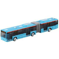 トミカNo.134メルセデスベンツシターロ京成連節バス