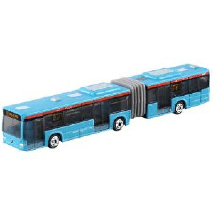 [ゆうパケット発送可] トミカ No.134 メルセデスベンツ シターロ 京成 連節バス