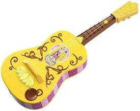 ディズニー ラプンツェル ザ・シリーズ いっしょにうたおう♪ ミュージカルギター