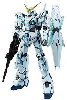 【送料無料!】 GUNDAM FIX FIGURATION METAL COMPOSITE 機動戦士ガンダムユニコーン  ユニコーンガンダム(最終決戦仕様)