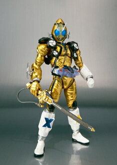 S.H.Figuarts Kamen Rider Elek States fs2gm