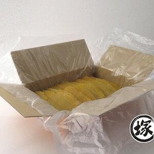 茨城県産 干し芋 紅はるか平干し(1000g×10箱) ギフト用 お取り寄せグルメ ほし 芋 ほしいも 箱 ホシイモ 中元 自宅用 国産 手造り 送料無料 べにはるか 贈り物 化粧箱 無添加 お土産 特産品
