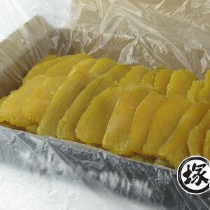 茨城県産 干し芋 紅はるか平干し(1500g×5箱)ギフト用 お取り寄せグルメ ほし 芋 ほしいも 箱 ホシイモ 中元 自宅用 国産 手造り 送料無料 べにはるか 贈り物 化粧箱 無添加 お土産 特産品 歳