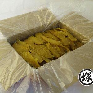 茨城県産 干し芋 紅はるか切り落し 規格外品(1000g×5箱) ギフト用 お取り寄せグルメ ほし 芋 ほしいも 箱 ホシイモ 中元 自宅用 国産 手造り 送料無料 べにはるか 贈り物 化粧箱 無添加 お土