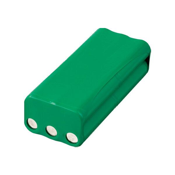 ツカモトエイム エコモ AIM-RC01用バッテリー tsukamotoaim ecomo 【AIM-RC01_2】