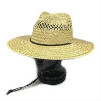 ガーデニング帽子