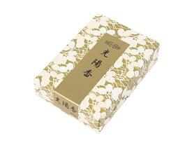 お香 お焼香 玉初堂 五種香 光陽香 30g