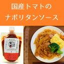 月星食品(株) ソースデリシリーズ 国産トマトのナポリタンソース 180g