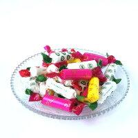 ラムネセロ包装150gお菓子