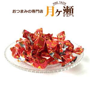 ブラック&ブラックチョコレート 120g ピュアレ スイーツ お菓子 おつまみ 個包装
