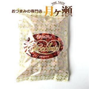 徳用ブラック&ブラックチョコレート 500g ピュアレ スイーツ お菓子 おつまみ 業務用 個包装