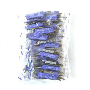 徳用ウルメフライ ピロ包装 国内産 140g 珍味 つまみ 酒のあて おつまみ 業務用