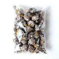 徳用リーフメモリーチョコレート450g(ロワール)