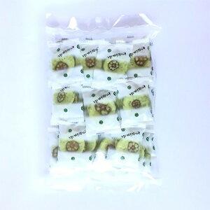 徳用ミニれんこん煎餅 150g スナック お菓子 おつまみ 業務用