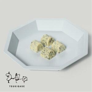 ホワイトチョコクッキー 125g ピュアレ スイーツ お菓子 おつまみ 個包装