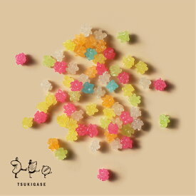 クリスティミックス 500g 金平糖 こんぺいとう お菓子 おつまみ 業務用