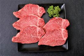 肉 牛肉 黒毛和牛 ヒレステーキ A4ランク以上 100g×5枚 計500g 牛 ヒレ肉 ステーキ お得 冷凍 冷凍同梱可能 送料無料