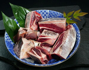 インドマグロの カマ 1kg (目安として4〜7切) ※冷凍 焼き用 ※送料無料 原産地:オーストラリアまたはニュージーランド