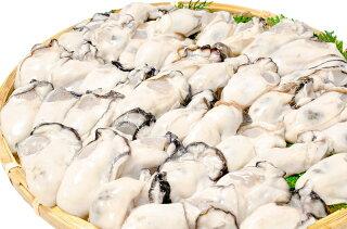 生牡蠣1kg生食用カキ冷凍時1kg解凍後850g冷凍むき身牡蠣生食用新製法で冷凍なのに生食可能な牡蠣で濃厚な風味【冷凍生ガキかきカキ牡蛎牡蠣鍋カキフライ牡蠣フライ築地市場ギフト】r